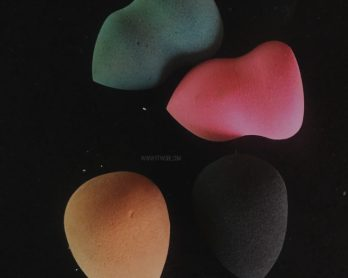 Beautyblender: Is This Makeup Applicator Worth The Hype And Money? | www.rtwgirl.com