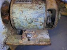 20130218BuffaloMotor2Erefurb (21)