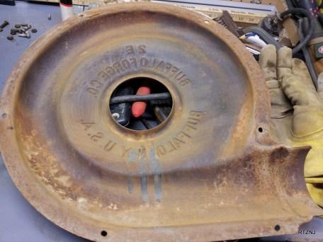 20130218BuffaloMotor2Erefurb (9)