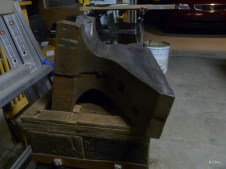 RTZNJay Anvil possibly Vulcan (18)