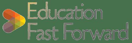EFF_Logo