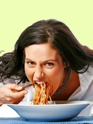 Resultado de imagem para aumento de apetite