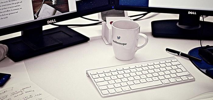 Skill yang akan dijual - Teknis Memulai Menjadi Seorang Freelance - es.pngtree.com
