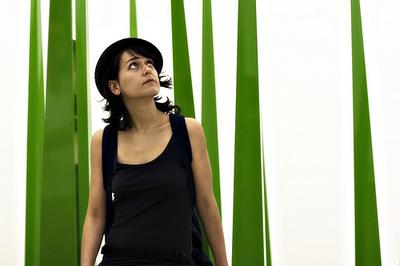 freelancer wanita oleh Suse_Berlin