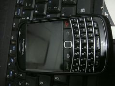 RuangFreelance-BlackBerry