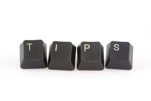 tips paypal