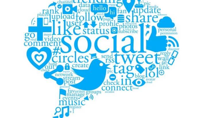 Media promosi - Twitter bukan sekedar update status! - keywordsuggest.org