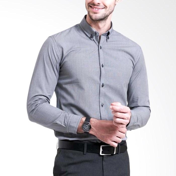 Gunakanlah Pakaian yang Nyaman - Jadikan Interview Kerja itu Sesuatu yang Menyenangkan - konveksipakaiankerja.blogspot.com