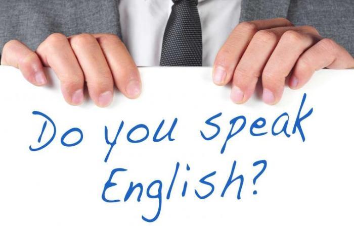 Bisa berbahasa inggris atau bahasa asing - Rekam Jejak - RF MeetUp Bandung (Bagian 1) - kompasiana.com