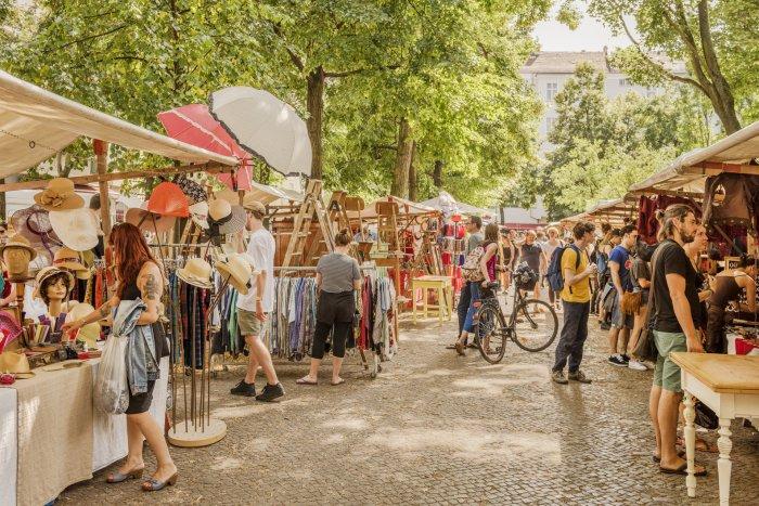 Fokus pada satu tujuan - Tips Tampil Modis Untuk Freelancer - visitberlin.de