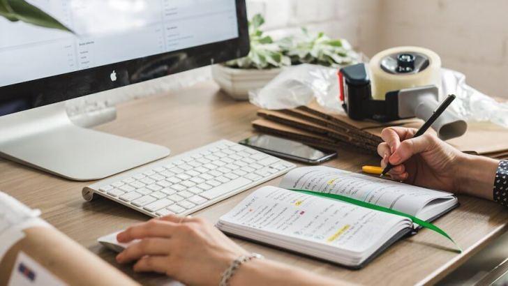 Anda Puas Menjadi Freelancer? - Shopify.com