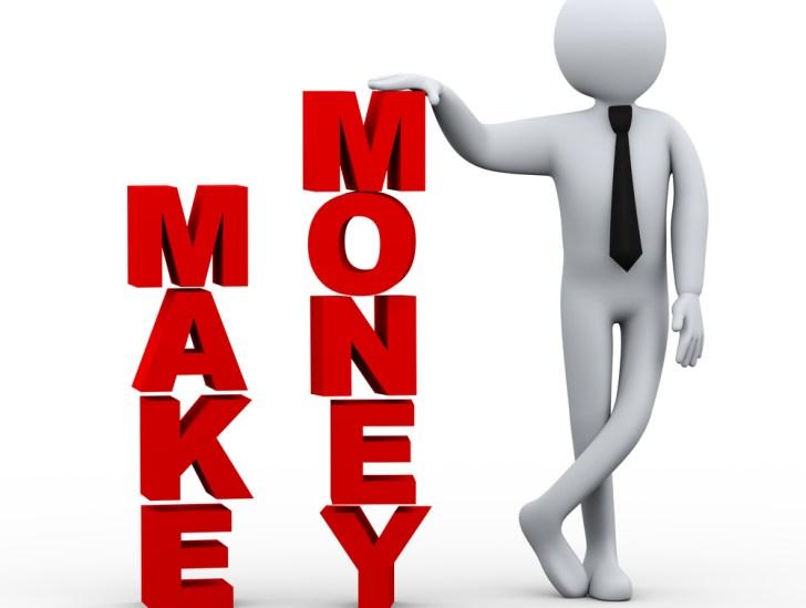Jurus-Jurus Marketing untuk Freelancer - Ruang Freelance