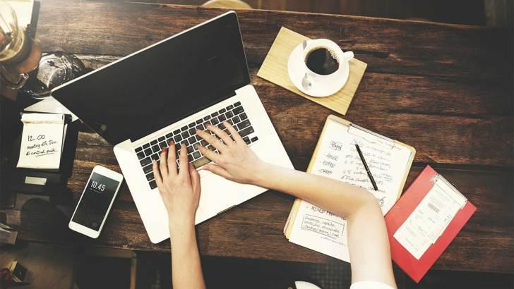 Beberapa Hal Tentang Guest Blogging (2) - themarketinggarage.ca