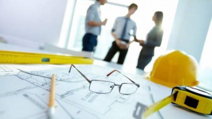 Membuat Promosi Proyek yang Sempurna - sumut24.co.id