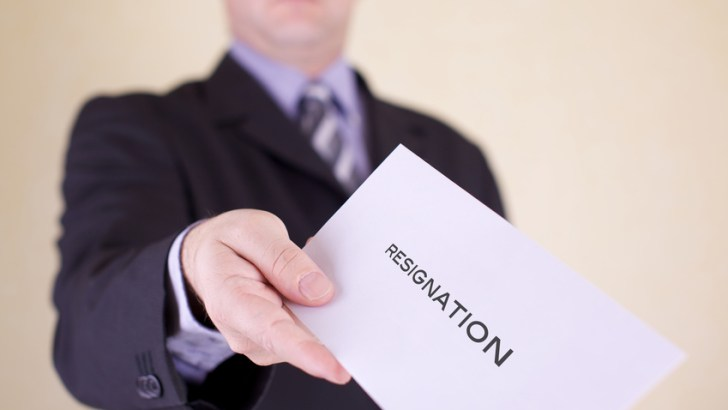 Sebelum Anda Resign dari Kantor! - corporate.intergate-immigration.com