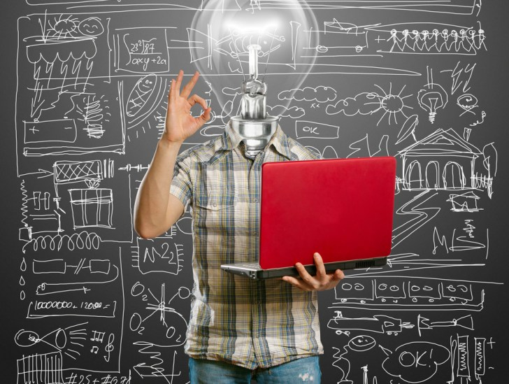 Marketing : Strategi Mengalah untuk Menang - Ruang Freelance