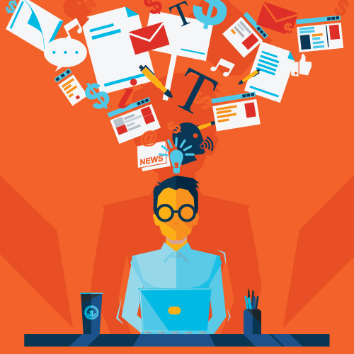 Bagaimana Cara Mendapatkan Dolar dari 99designs - Ruang Freelance