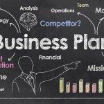 Buat Rencana Bisnis