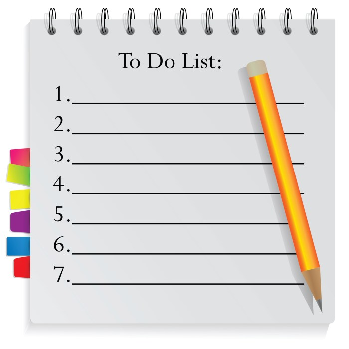 Rancang To-Do-List