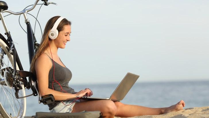 10 Hal yang Harus Anda Perhatikan Sebelum Menjadi Penulis Freelance