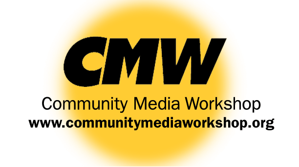 Community Media Workshop