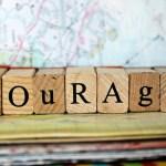 Keberanian