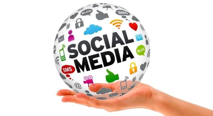 Manfaatkan Media Sosial!