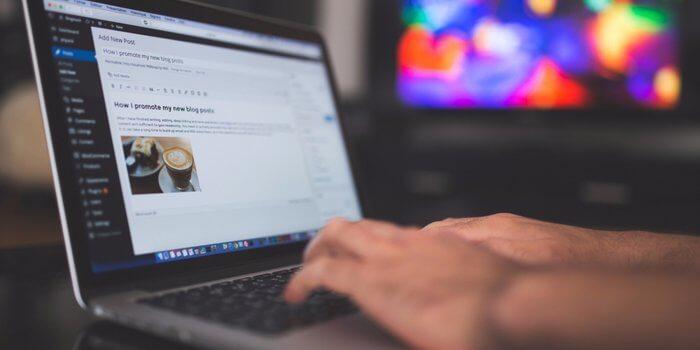 Membuat blog yang menarik dan menghasilkan - Inilah Ide Peluang Usaha di Bidang Digital yang akan Membuat Anda Kaya Raya - entrepreneur.com