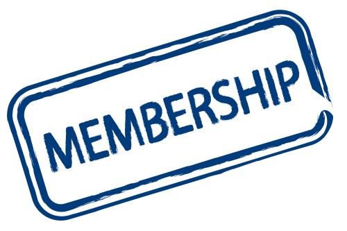 Membuat Sistem Membership