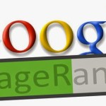 Meningkatkan Ranking Blog