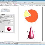 Apache OpenOfficeDraw