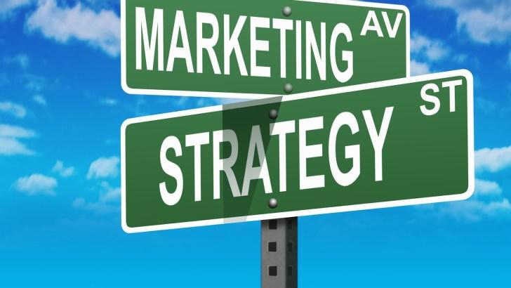 Tips Merancang Strategi Bisnis Online di Bidang Jasa Desain