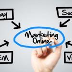 Terapkan trik marketing online