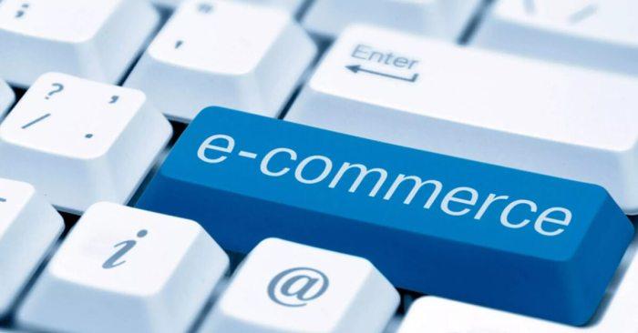 Era E-Commerce: - Mengapa Tanpa Manajemen Strategi, Perusahaan akan Kandas? - musicaldistributors.co.za