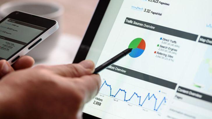 Inilah Empat Tips Merancang Strategi Perusahaan Digital - republikseo.id