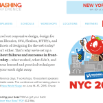 SmashingJobs.com
