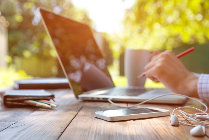 Sampaikan Penolakan Anda dengan Kalimat yang Santun / Shutterstock