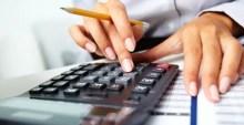 Tips Mengatur Keuangan Sebelum Resign