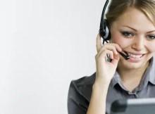 Tugas Customer Service