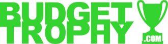 www.budgettrophy.com