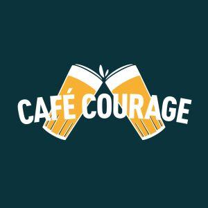 cafecourage2