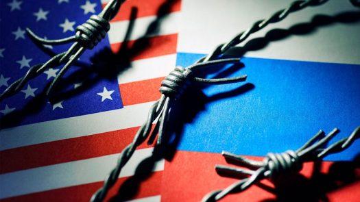 «Может создаться ситуация, когда дальнейшее ужесточение экономических санкций начнет разрушать ткань той самой взаимозависимости, ткань