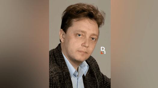 Вадим Хапаев / Коллаж RuBaltic.Ru