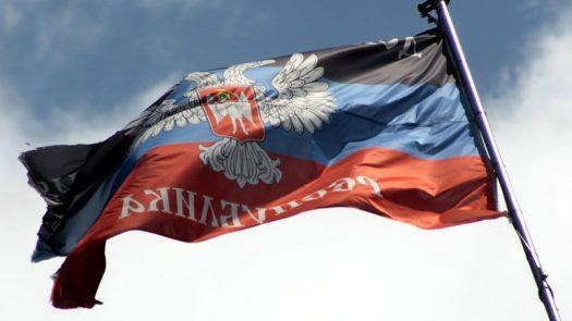 Сегодня понятие продовольственной безопасности в ДНР еще не закреплено законодательно / Источник: Life.ru