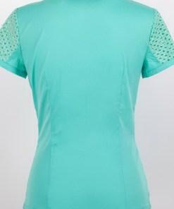 Блуза женская 132121