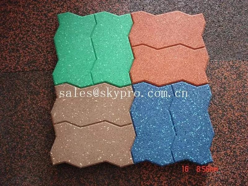 rubber sheet roll rubber mats