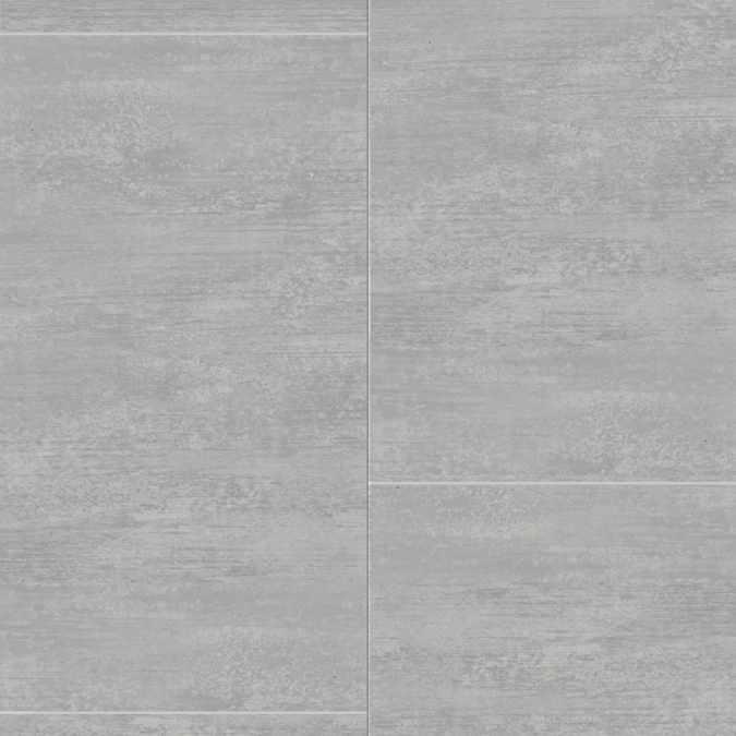 proplas tile 400 smoked grey large tile satin upvc tile effect panels 5 pack