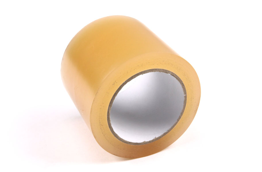 Mat Tape   Pefect For Any Mat or Foam Mat Tape