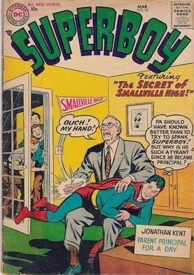Superboy055-728114