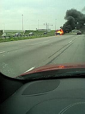 truck fire (1)